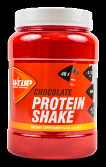 Protein Shake Chocolate 1000 G