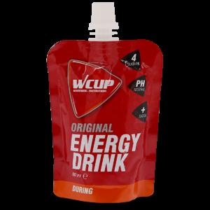 Energy Drink Original 5+1