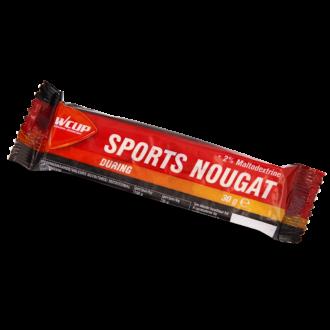 Sports Nougat (1 stuk)