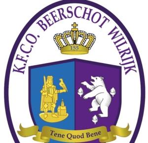 #WCUP Family: KFCO Beerschot-Wilrijk