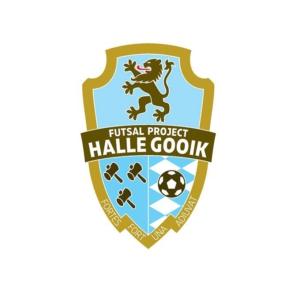 #WCUP Family: Futsal Halle-Gooik