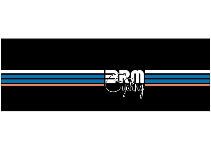 BRM Cycling