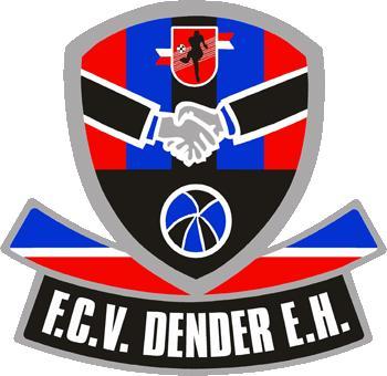 F.C.V. Dender EH