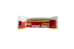 Sport Fruit Lemon 10+2