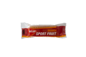 Sport Fruit Orange 10+2