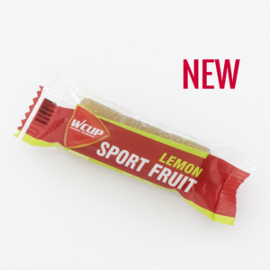 Sport Fruit Lemon