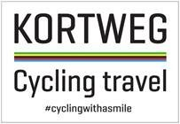 Kortweg Cycling Travel