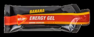 Energy Gel Banana (1 pièce)